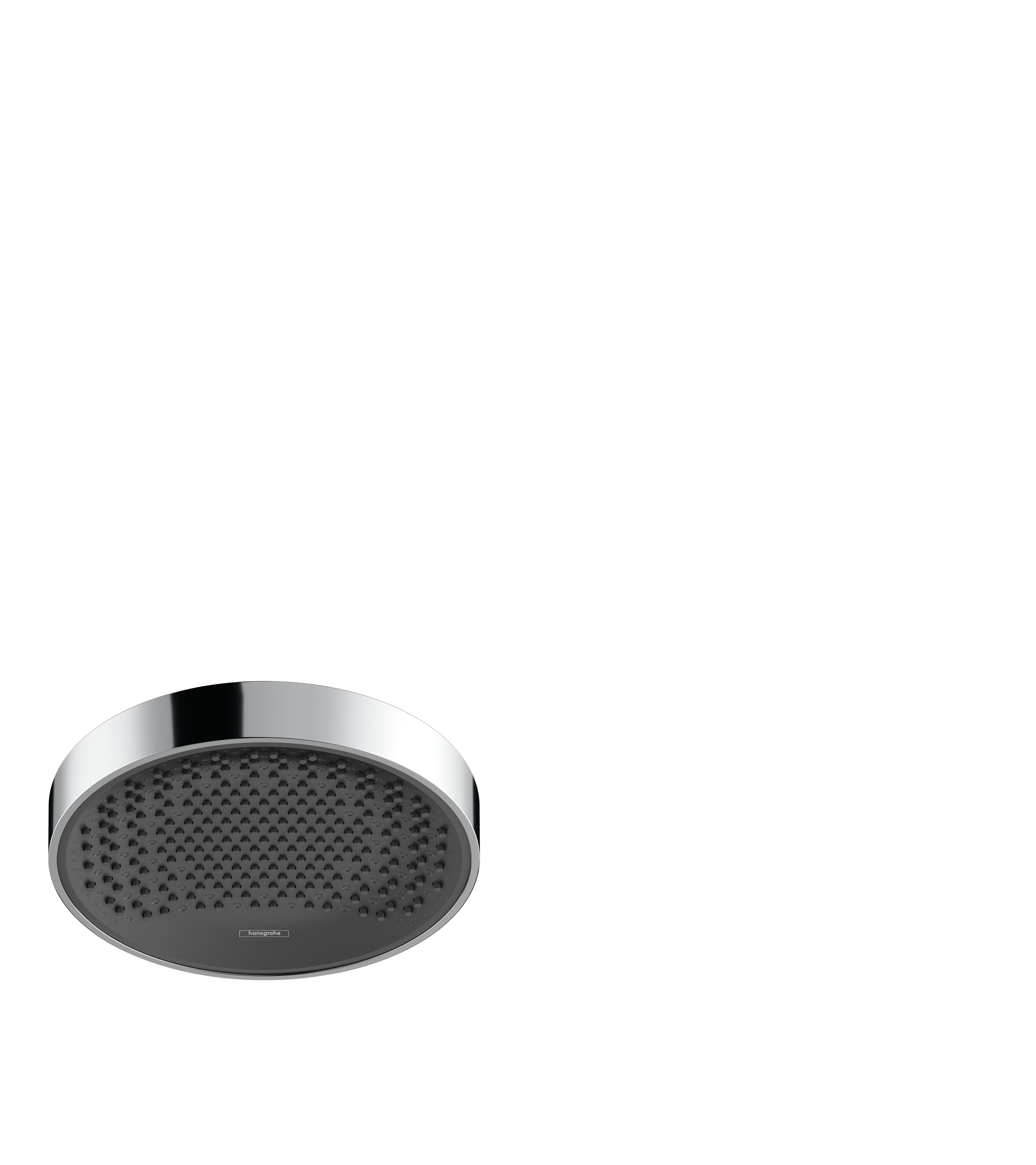 Верхний душ hansgrohe Rainfinity 250 1jet EcoSmart 9 л/мин 26229000 верхний душ hansgrohe rainfinity 250 1jet 26228700