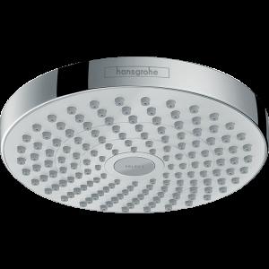 Верхний душ hansgrohe Croma Select S 26522400