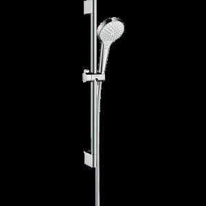 Душевой набор hansgrohe Croma Select S Vario 26562400