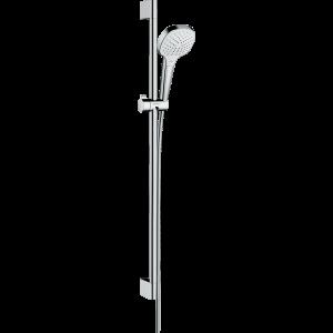 Душевой набор hansgrohe Croma Select E Vario 26592400