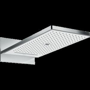 Верхний душ hansgrohe Rainmaker Select 580 3jet EcoSmart  24011400