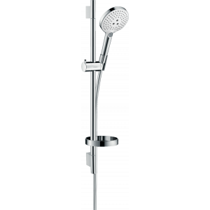 Душевой набор hansgrohe Raindance Select S 120 3jet/Unica 26630400