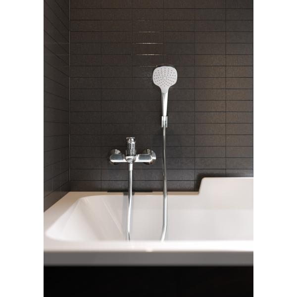 Смеситель hansgrohe Logis для ванны 71400000