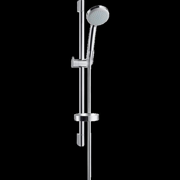 Душевой набор hansgrohe Croma 100 Vario/Unica C 27772000