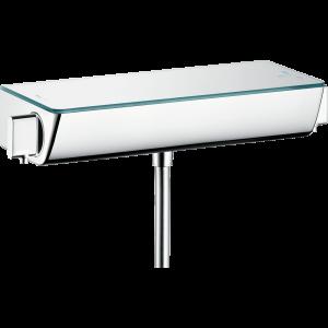 Термостат hansgrohe Ecostat Select для душа 13161000, хром