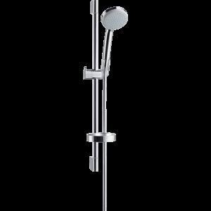Душевой набор hansgrohe Croma 100 Vario/Unica C 27772000, хром