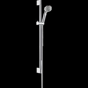 Душевой набор hansgrohe Crometta 85 Multi Unica Crometta 27767000
