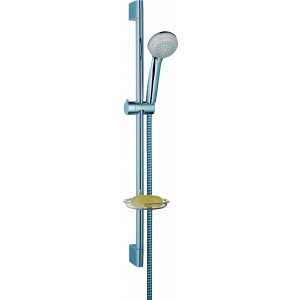 Душевой набор hansgrohe Crometta 85 Vario Unica/Crometta 65, хром 27764000