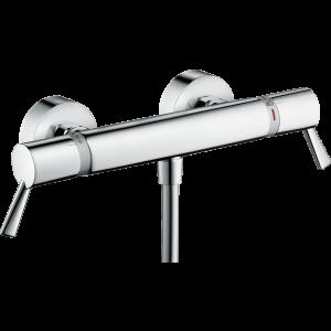 Термостат hansgrohe Ecostat Comfort Care для душа 13117000, хром