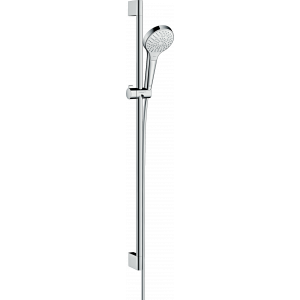 Душевой набор hansgrohe Croma Select S Multi 26570400