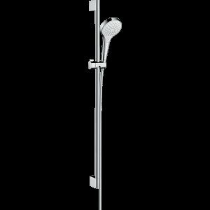 Душевой набор hansgrohe Croma Select S Vario 26572400