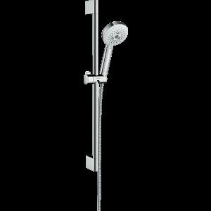 Душевой набор hansgrohe Crometta 100 Multi 26650400