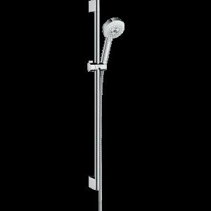 Душевой набор hansgrohe Crometta 100 Multi 26656400