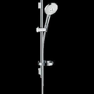 Душевой набор hansgrohe Raindance Select S 120 3jet/Unica 26630400