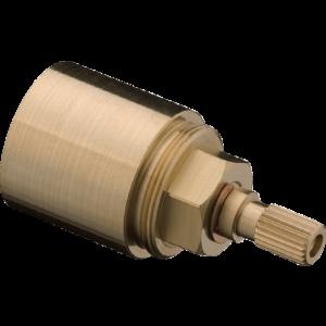 Набор Hansgrohe для удлинения, 25 мм, 96370000