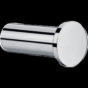 Крючок для полотенца Hansgrohe Logis Universal 41711000, хром
