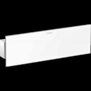 Шланговое подсоединение hansgrohe Fixfit Porter 300 с держателем для душа 26456400