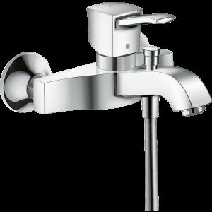 Смеситель hansgrohe Metropol Classic для ванны 31340000