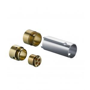 Набор для удлинения hansgrohe 25 мм 31971000