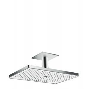 Верхний душ Rainmaker Select 460 Hansgrohe 24006400