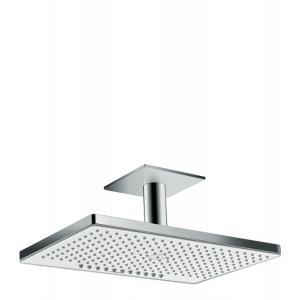Верхний душ Rainmaker Select 460 Hansgrohe 24004400