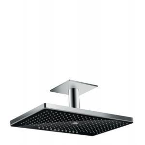 Верхний душ Rainmaker Select 460 Hansgrohe 24006600