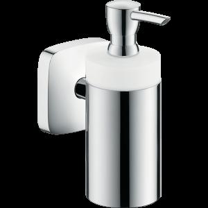 Диспенсер для жидкого мыла hansgrohe PuraVida 41503000