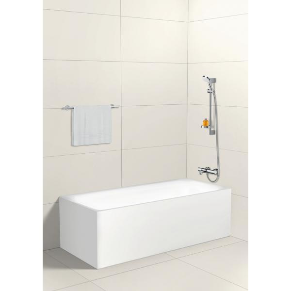 Термостат hansgrohe Ecostat 1001 CL ВМ для ванны 13201000