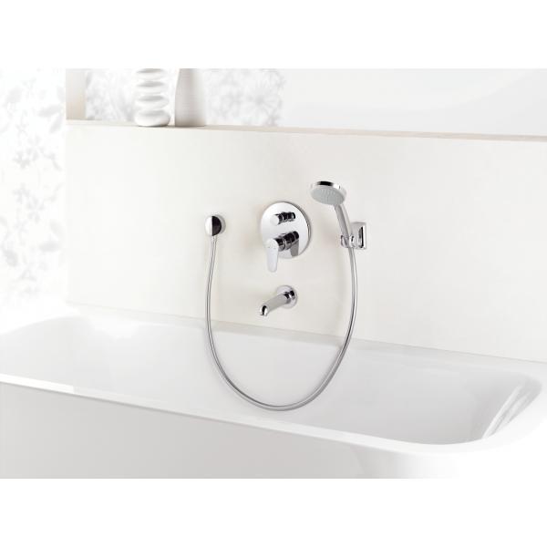 Излив hansgrohe E/S для ванны 13414000