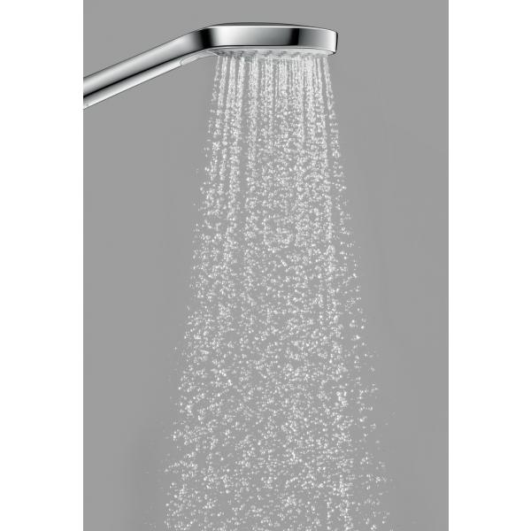 Ручной душ hansgrohe Croma 110 Select S Multi HS 26800400