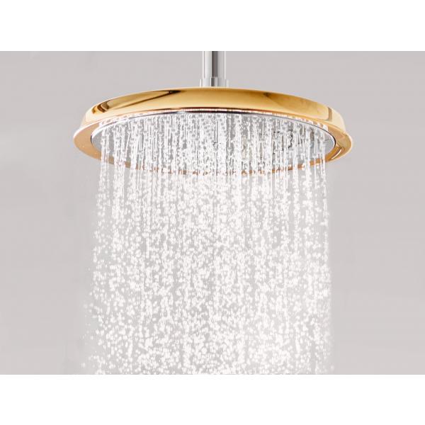Верхний душ hansgrohe Raindance Classic AIR 240, хром 27424000