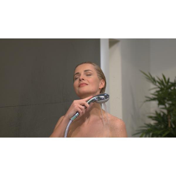 Ручной душ hansgrohe Crometta 85 Multi 28563000