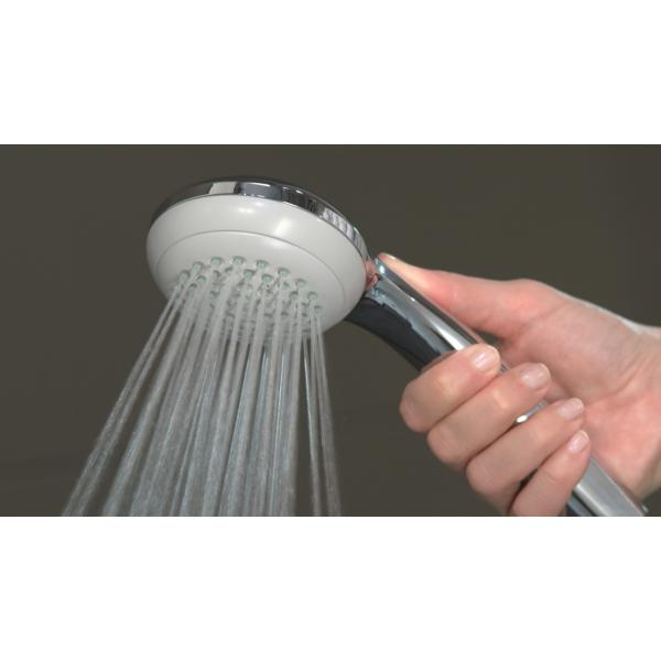 Ручной душ hansgrohe Crometta 85 1jet 28585000, хром