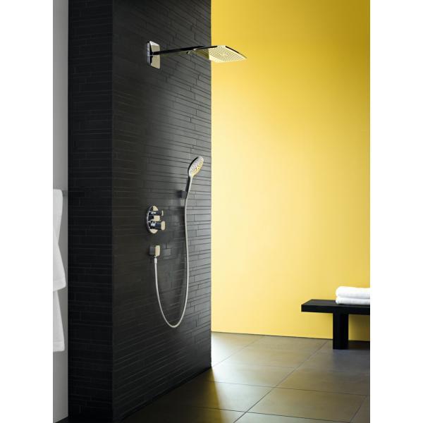 Ручной душ hansgrohe Raindance Select S 150 Air 3jet 28588400