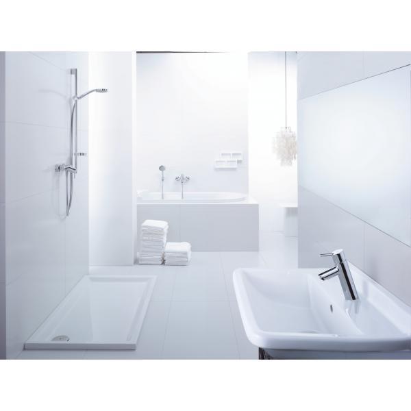Смеситель hansgrohe Talis S2 для ванны 32440000